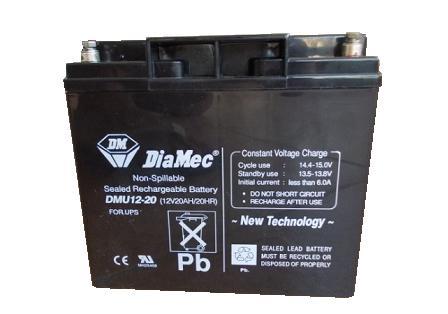 savzselés akkumulátor